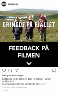 Baitbox Instagram